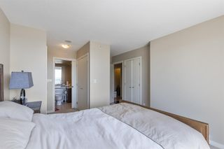 Photo 13: 2703 2979 Glen Drive in Coquitlam: North Coquitlam Condo for lease