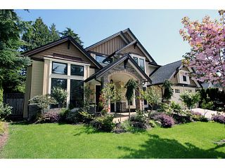 """Photo 2: 138 49TH Street in Tsawwassen: Pebble Hill House for sale in """"PEBBLE HILL/ENGLISH BLUFF"""" : MLS®# V1032694"""
