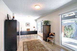 Photo 24: 12215 Lake Louise Way SE in Calgary: Lake Bonavista Detached for sale : MLS®# A1144833