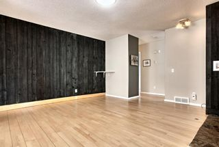 Photo 15: 5320 Silverdale Drive NW in Calgary: Silver Springs Detached for sale : MLS®# A1092393