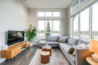 Photo 11: 407 10477 154 Street in Surrey: Guildford Condo for sale (North Surrey)  : MLS®# R2525651