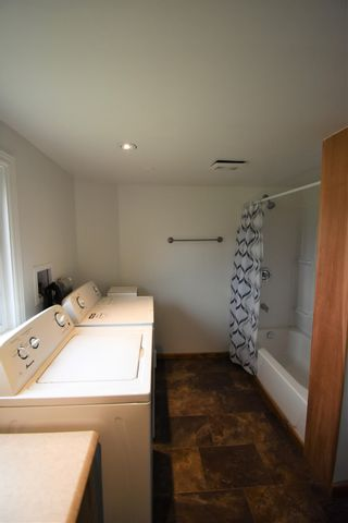 Photo 14: 8557 HIGHWAY 101 in Brighton: 401-Digby County Residential for sale (Annapolis Valley)  : MLS®# 202111061