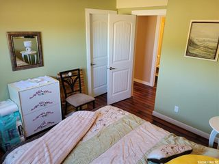 Photo 19: 222 Cumming Avenue in Manitou Beach: Residential for sale : MLS®# SK860053