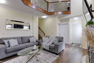 """Photo 6: 29 19977 71 Avenue in Langley: Willoughby Heights Townhouse for sale in """"Sandhill Village"""" : MLS®# R2549163"""