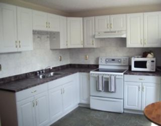 Photo 4:  in CALGARY: Cedarbrae Residential Attached for sale (Calgary)  : MLS®# C3266558
