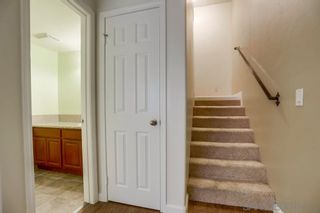 Photo 14: MISSION VALLEY Condo for sale : 2 bedrooms : 5760 Riley St #2 in San Diego