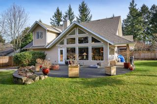 Photo 9: 2257 June Rd in : CV Courtenay North House for sale (Comox Valley)  : MLS®# 865482