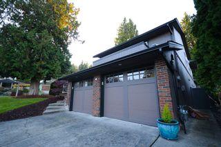 Photo 4: 25 PARKGROVE CRESCENT in Tsawwassen: Tsawwassen East House for sale ()  : MLS®# R2014418
