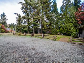 Photo 58: 4200 Forfar Rd in CAMPBELL RIVER: CR Campbell River South House for sale (Campbell River)  : MLS®# 774200