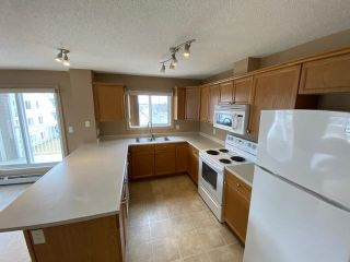 Photo 14: 302 4407 23 Street NW in Edmonton: Zone 30 Condo for sale : MLS®# E4240859