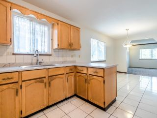 Photo 6: 8155 18TH Avenue in Burnaby: East Burnaby House for sale (Burnaby East)  : MLS®# R2617560