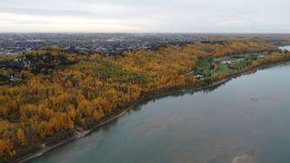 Photo 9: 17103 23 Avenue in Edmonton: Zone 56 Vacant Lot for sale : MLS®# E4265904