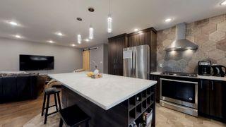 Photo 12: 14213 24A Street in Edmonton: Zone 35 House for sale : MLS®# E4262019