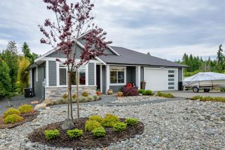 Photo 10: 4018 Southwalk Dr in : CV Courtenay City House for sale (Comox Valley)  : MLS®# 877616