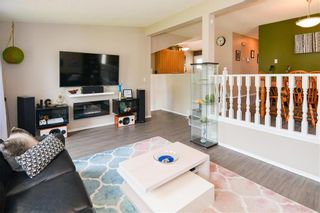 Photo 5: 199 Leahcrest Crescent in Winnipeg: Maples Residential for sale (4H)  : MLS®# 202114158