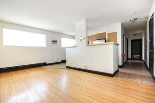Photo 4: 3 1462 Pembina Highway in Winnipeg: East Fort Garry Condominium for sale (1J)  : MLS®# 202110399