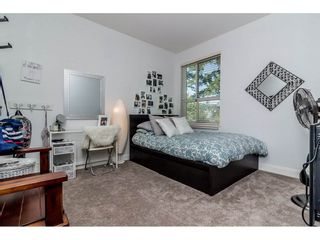 """Photo 16: 405 45640 ALMA Avenue in Sardis: Vedder S Watson-Promontory Condo for sale in """"Ameera Place"""" : MLS®# R2285583"""