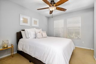 Photo 24: Condo for sale : 3 bedrooms : 56 Via Sovana in Santee