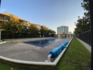 """Photo 22: 513 7831 WESTMINSTER Highway in Richmond: Brighouse Condo for sale in """"Carpi"""" : MLS®# R2490810"""