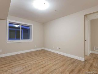 Photo 20: 6181 Arlin Pl in NANAIMO: Na North Nanaimo Row/Townhouse for sale (Nanaimo)  : MLS®# 697237