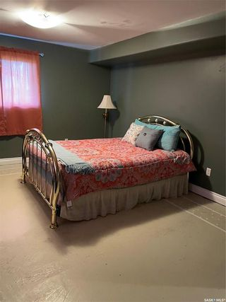 Photo 42: 11KM East in Hudson Bay: Residential for sale (Hudson Bay Rm No. 394)  : MLS®# SK863622
