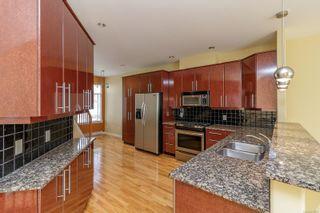 Photo 7: 35 60 Dallas Rd in : Vi James Bay Row/Townhouse for sale (Victoria)  : MLS®# 876157