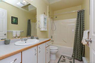 Photo 18: 2881 Young Pl in VICTORIA: La Glen Lake Half Duplex for sale (Langford)  : MLS®# 780150