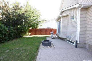 Photo 28: 1006 Orchid Way North in Regina: Garden Ridge Residential for sale : MLS®# SK740717