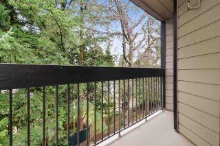 "Photo 3: 417 10530 154 Street in Surrey: Guildford Condo for sale in ""Creekside"" (North Surrey)  : MLS®# R2546186"