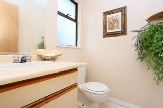 Photo 10: 12765 113B Avenue in Surrey: Bridgeview House for sale (North Surrey)  : MLS®# R2083607