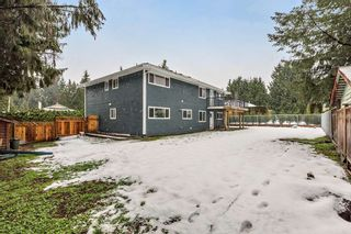 Photo 20: 9583 205 Street in Langley: Walnut Grove House for sale : MLS®# R2128874