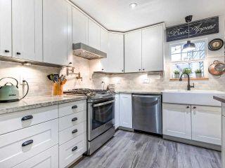 "Photo 17: 225 REGINA Street in New Westminster: Queens Park House for sale in ""Queens Park"" : MLS®# R2439807"
