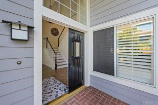 Photo 5: House for sale : 4 bedrooms : 568 Crest Drive in Encinitas