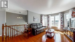 Photo 2: 77 Hopedale Crescent in St. John's: House for sale : MLS®# 1236760