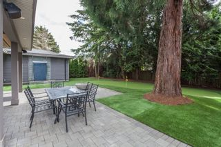 Photo 17: 11760 MELLIS Drive in Richmond: East Cambie House for sale : MLS®# R2077561