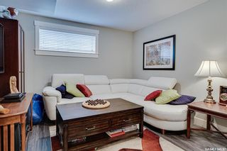 Photo 34: 3230 11th Street West in Saskatoon: Montgomery Place Residential for sale : MLS®# SK864688