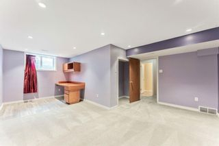 Photo 17: 2827 63 Avenue SW in Calgary: Lakeview Detached for sale : MLS®# A1110587