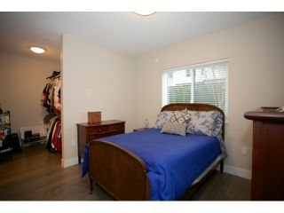 """Photo 14: 108 5811 177B Street in Surrey: Cloverdale BC Condo for sale in """"LATIS"""" (Cloverdale)  : MLS®# R2023487"""