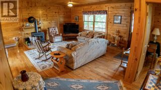 Photo 40: 9 Indian Arm West Road in Lewisporte: Recreational for sale : MLS®# 1233889