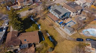 Photo 5: 1 Fenwood Heights in Toronto: Cliffcrest Property for sale (Toronto E08)  : MLS®# E5154215