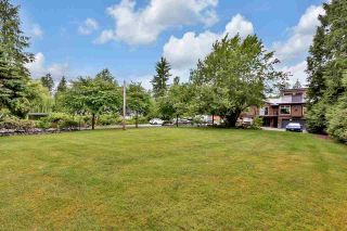 Photo 35: 32963 ROSETTA Avenue in Mission: Mission BC House for sale : MLS®# R2589762