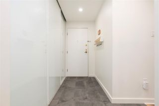"""Photo 25: 202 2355 TRINITY Street in Vancouver: Hastings Condo for sale in """"TRINITY APARTMENTS"""" (Vancouver East)  : MLS®# R2578042"""