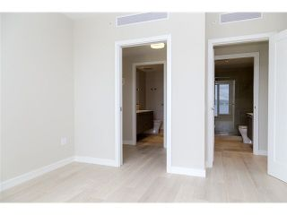 """Photo 4: 1806 1221 BIDWELL Street in Vancouver: West End VW Condo for sale in """"ALEXANDRA"""" (Vancouver West)  : MLS®# V1081262"""
