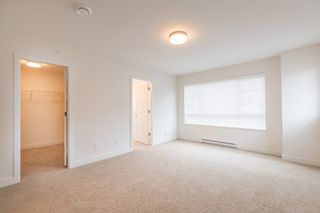 """Photo 10: 49 11305 240 Street in Maple Ridge: Albion Townhouse for sale in """"MAPLE HEIGHTS"""" : MLS®# R2120605"""