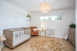 Photo 25: 5 CAMPION Court in Port Moody: Mountain Meadows House for sale : MLS®# R2615700