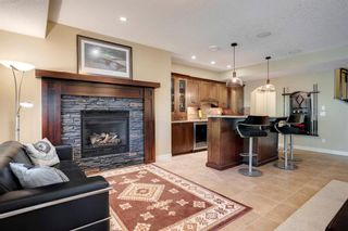 Photo 21: 2783 77 Street SW in Calgary: Springbank Hill Detached for sale : MLS®# A1070936