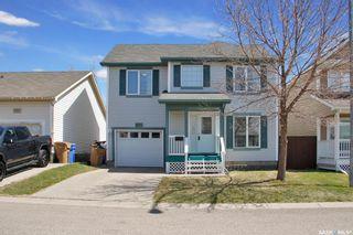 Photo 2: 1023 Cypress Way North in Regina: Garden Ridge Residential for sale : MLS®# SK852674