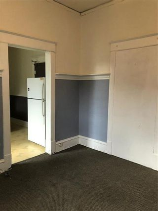 Photo 16: 7 775 Mulvey Avenue in Winnipeg: Crescentwood Condominium for sale (1Bw)  : MLS®# 202105333