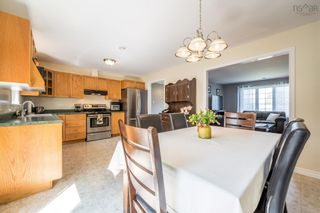 Photo 10: 154 Miller Lake Road in Fall River: 30-Waverley, Fall River, Oakfield Residential for sale (Halifax-Dartmouth)  : MLS®# 202123092