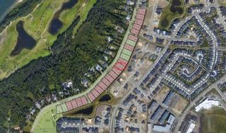 Photo 3: 175 WINDERMERE Drive in Edmonton: Zone 56 Vacant Lot for sale : MLS®# E4236267